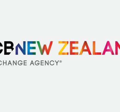 FCB-New-Zealand (1)