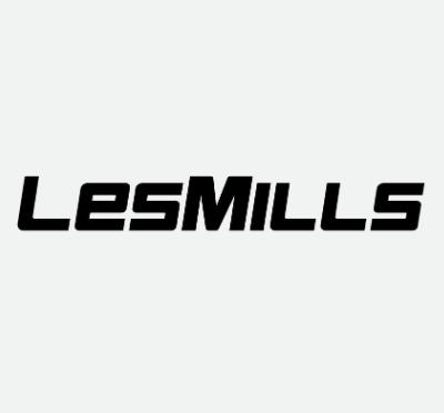 Les-Mllls-New-Zealand