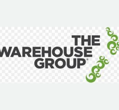 The-Warehouse-Group-New-Zealand