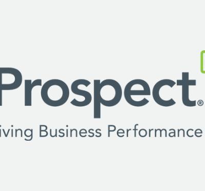 iProspect-New-Zealand